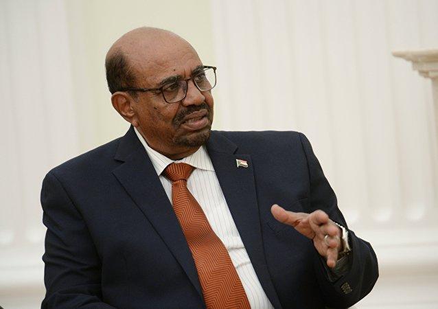 巴希尔被推翻未必意味着苏丹真正改朝换代