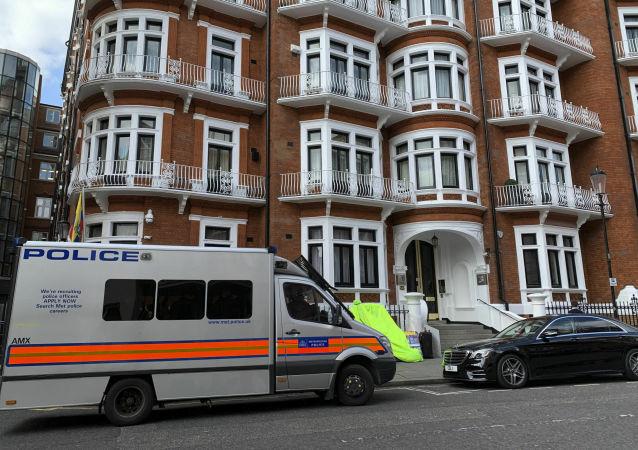 """英国又拘捕了1名""""死亡货车案""""嫌疑人"""