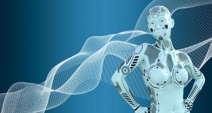 美國開發能識別性慾的人工智能