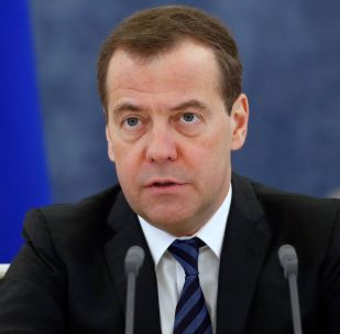 俄总理责成尽快向俄航客机事故的伤者和遇难者家属提供赔偿
