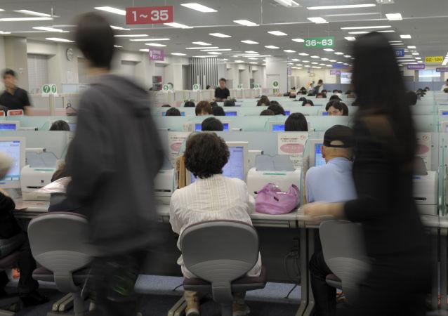 日本首次迎來10天長假,但並非所有人樂見