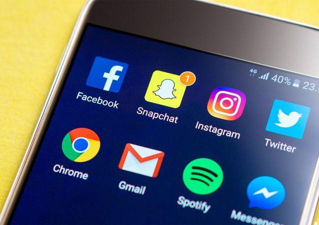 俄远东联邦大学将创建允许用户以语音指令进行紧急呼叫的手机应用