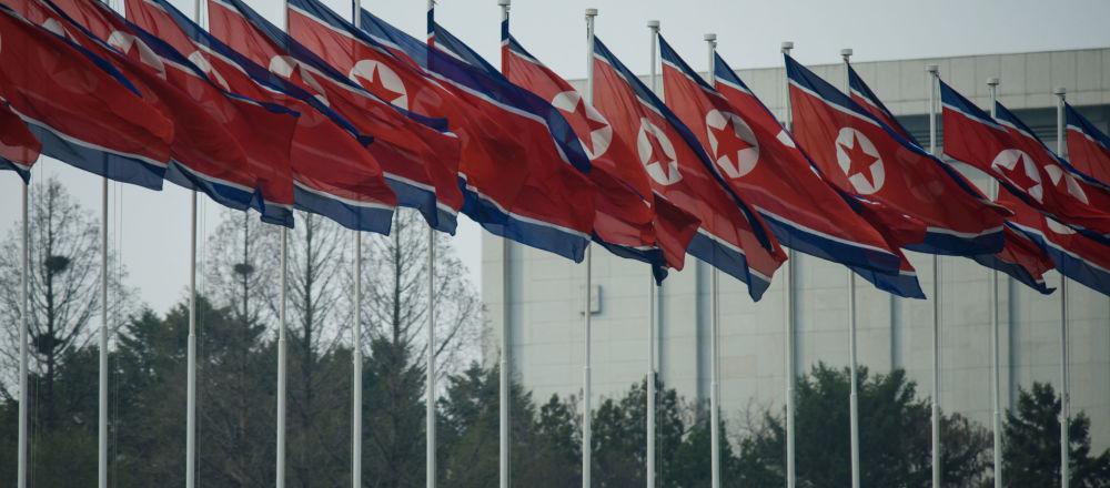 朝方认为日本船只8月底举动为侵犯朝鲜专属经济区