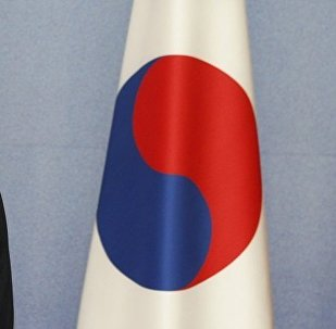 中国加快与日韩建立自贸区