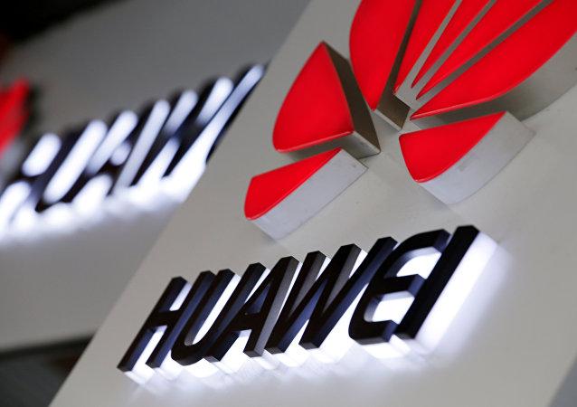 中国世界著名品牌将亮相莫斯科商品展