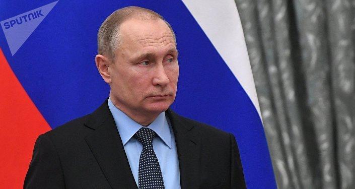 俄羅斯人和烏克蘭人若有共同國籍則只會都獲益