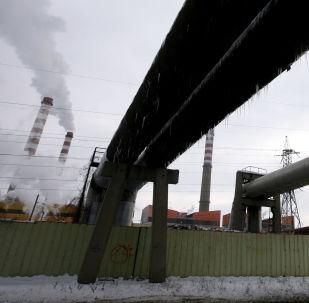 """俄能源部成立跨部门委员会检测""""友谊""""管道石油质量"""