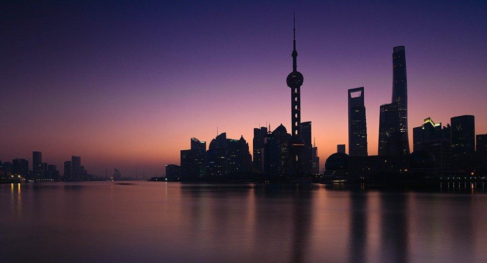俄媒:中國經濟或將放緩,但不會崩盤