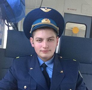 馬克西姆·莫伊謝耶夫