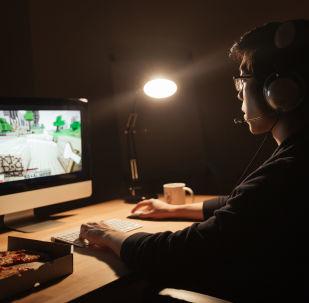 世界卫生组织已将视频游戏依赖症列入国际疾病分类当中。