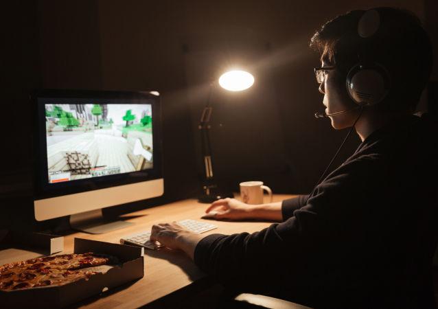 世界衛生組織已將視頻遊戲依賴症列入國際疾病分類當中。