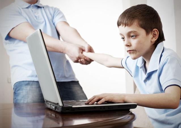 現實問題:如何破解電子遊戲依賴症?