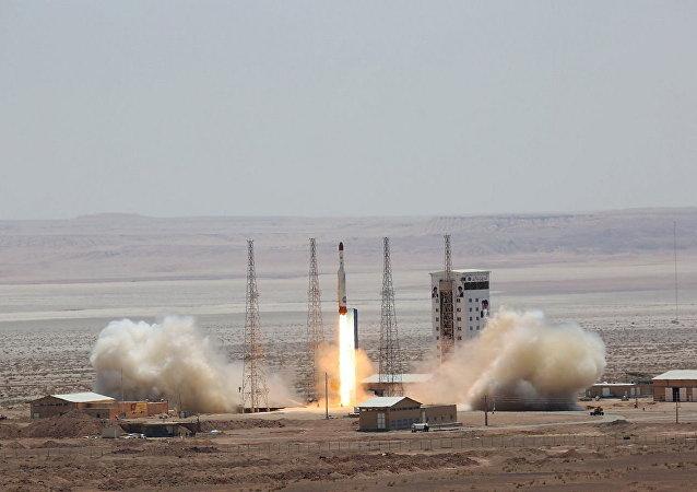 伊朗国家安全委员会:德黑兰停止履行伊核协议中的两项条款