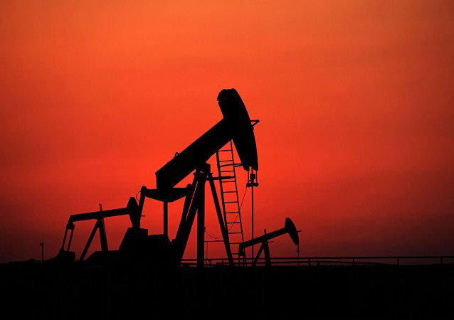 俄能源部长:9月欧佩克+国家因沙特遭袭大幅度超额完成交易