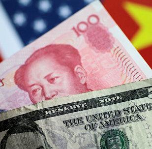 谁将为中美贸易战付出代价?