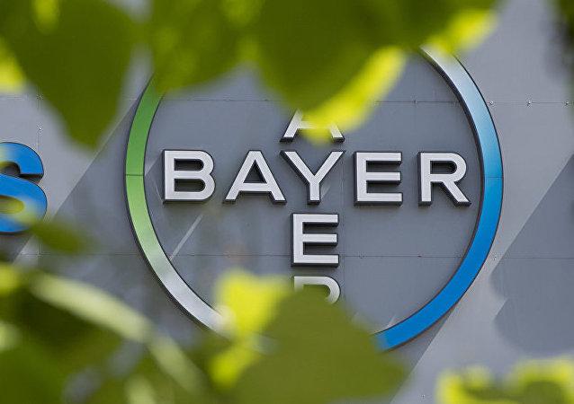 拜耳被指除草劑致癌被判賠償20億美元