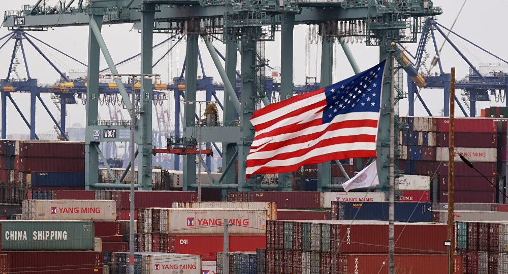 特朗普对华政策的重大战略误判