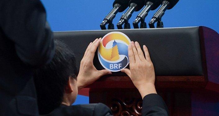 俄媒:中國為何注定成為「領頭國」