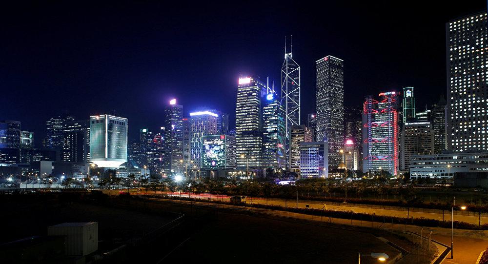 媒体:香港警务处前副处长重返警队