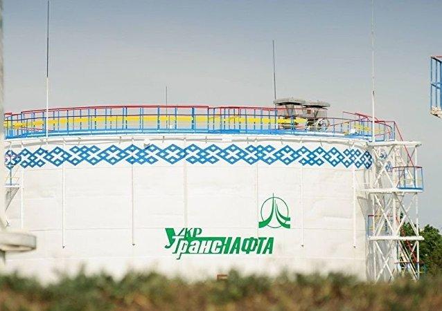 波蘭要求俄羅斯就供應非達標石油進行賠償