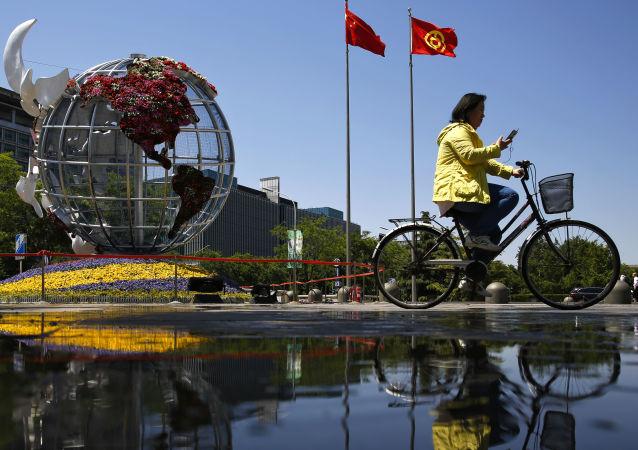 上半年中国经济形势总体稳定符合预期 二季度回落非中美贸易摩擦引起