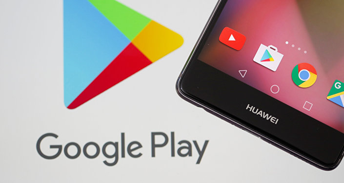 媒體:華為可能失去俄羅斯智能手機市場龍頭地位