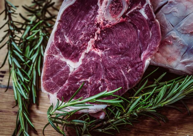 莫斯科國際肉類工業展將有19中國家企業參加