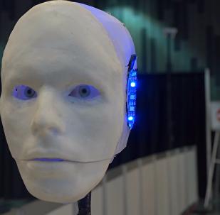 蒙特利尔机器人与自动化国际会议