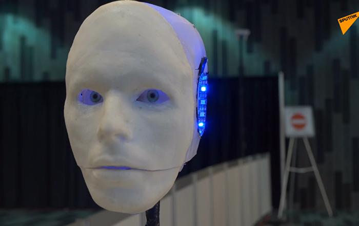 蒙特利爾機器人與自動化國際會議