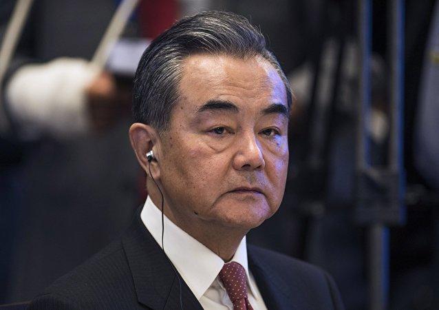 中国从不在非洲谋求地缘政治私利 对非合作之路与传统大国截然不同