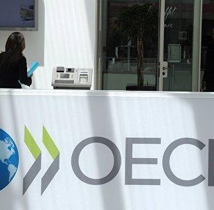 经济合作与发展组织