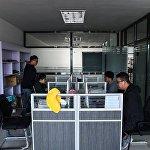 中国的发展将导致新职业出现  中端工作岗位将发生什么?