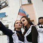 俄全國熱議在符拉迪沃斯托克爆出的性虐待式畢業派對醜聞