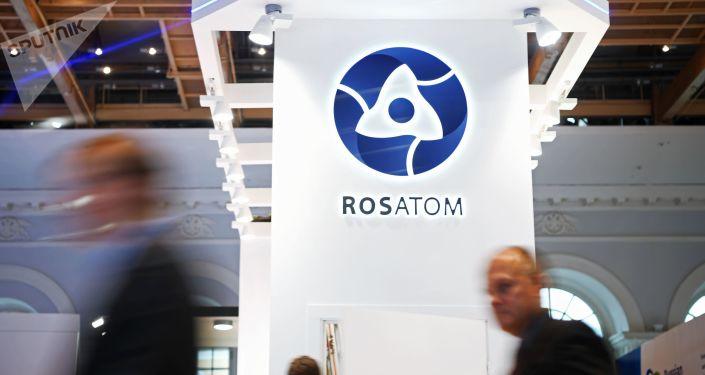 俄原子能集團與聯邦安全局將就保障北方海路水域安全展開合作