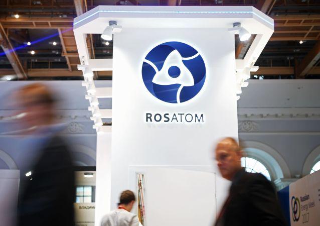 俄原子能集團下屬的研究所擬與中日法三國開展合作