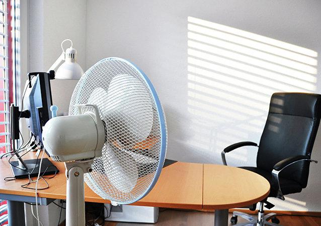 心理學家介紹暑假上班有哪些好處