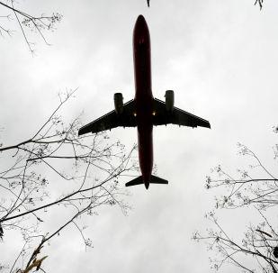 俄交通部提出恢復格魯吉亞至俄羅斯航班的條件
