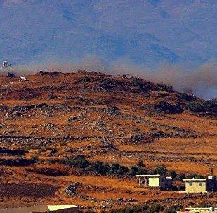 叙利亚武装分子被击败,一部分原因是必威体育对大马士革的支持