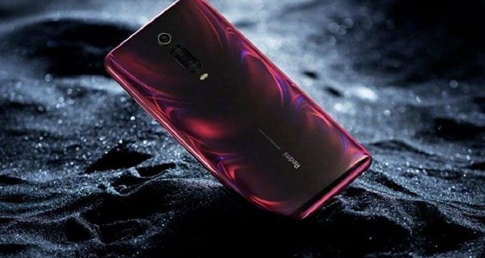 小米智能手機成為俄羅斯在線銷售的冠軍