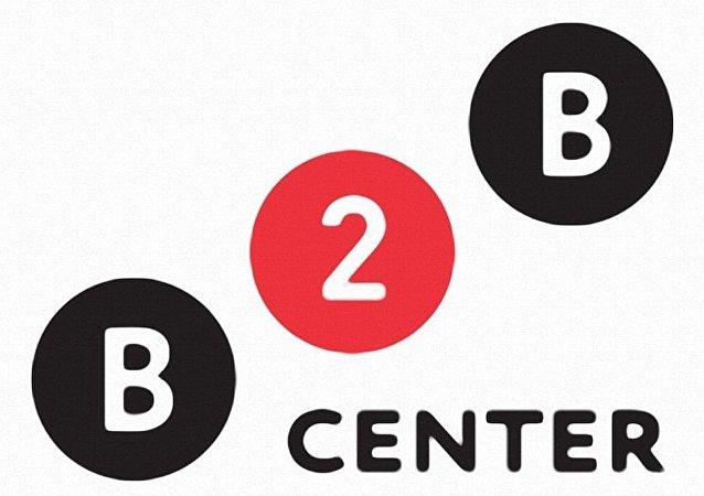 俄罗斯B2B电商GRT计划进入国际零售市场