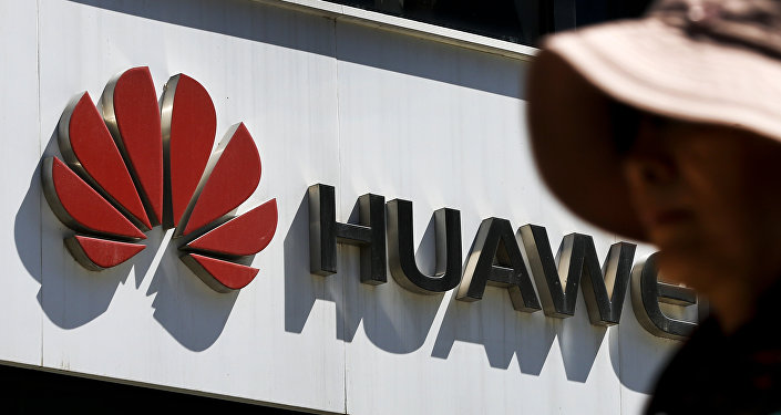 华为:美国政府的举动让数十亿华为用户受害