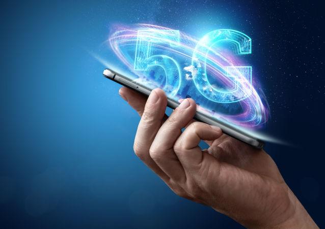 5G发牌在即 中国竞争优势初步建立