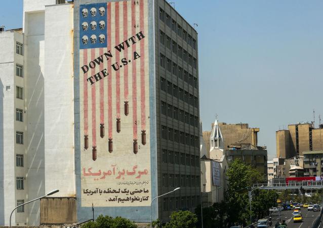 日本首相安倍晉三是否能成為伊朗和美國新一輪談判的調停者?