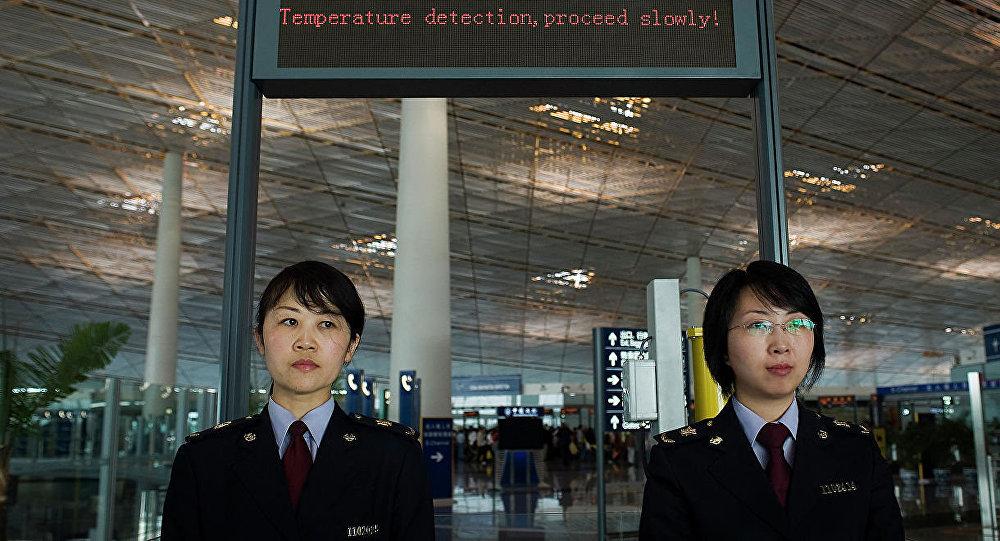 中國對53國公民過境144小時免簽政策擴大至27個口岸