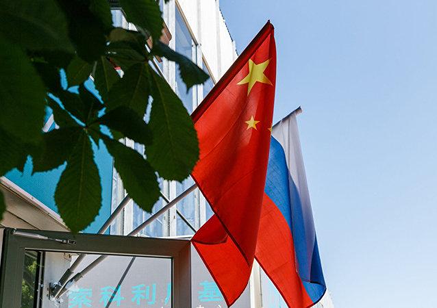 五角大楼称中俄是美国最严重威胁