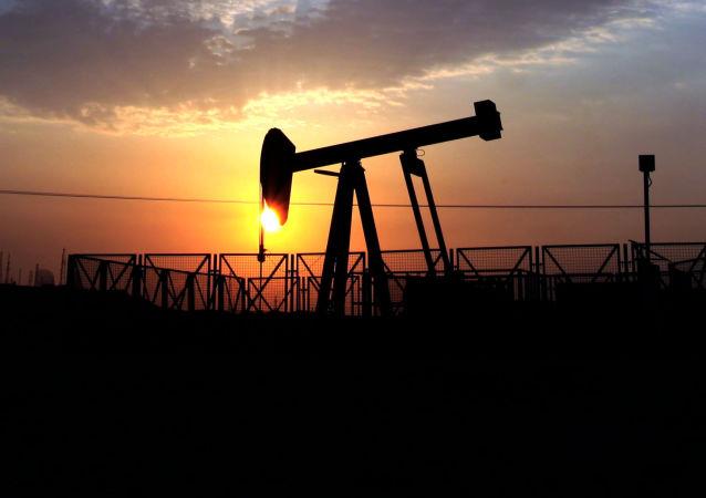 滨海边疆区政府提议建立油气集群
