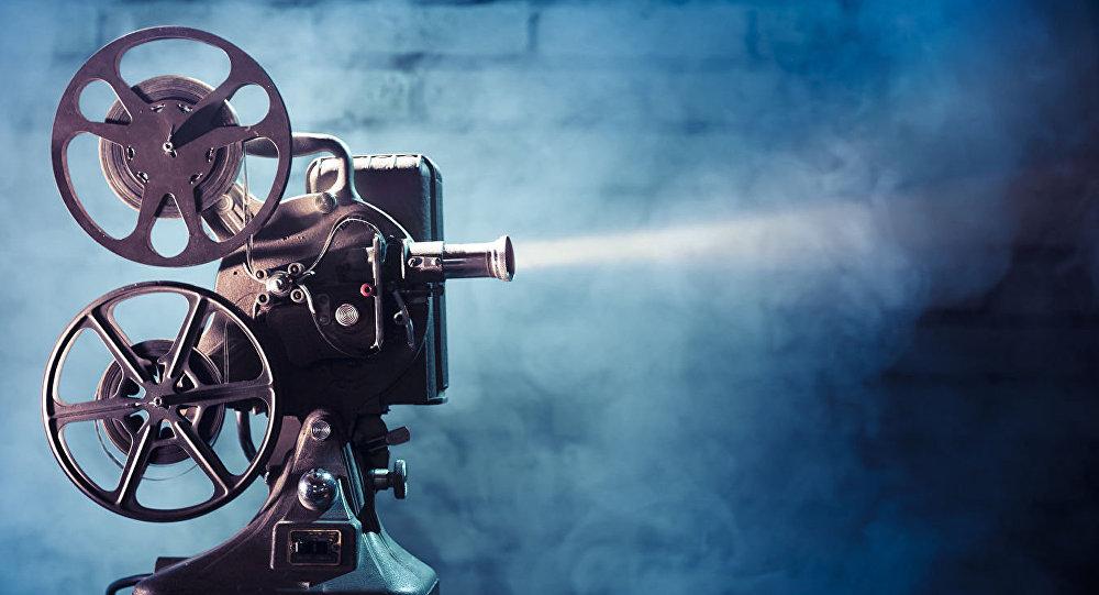 纪念俄中建交70周年的中国纪录片将在俄伊尔库茨克州拍摄