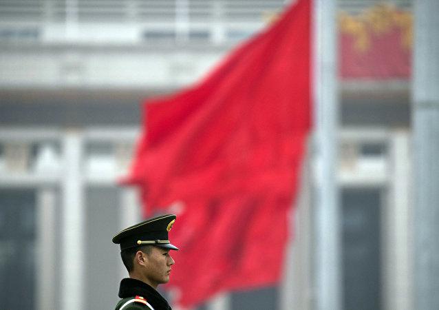 中國核司令程開甲逝世 曾設計完成數十次核試驗
