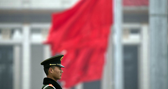 华媒:加拿大两名公民因涉嫌危害中国国家安全被依法审查