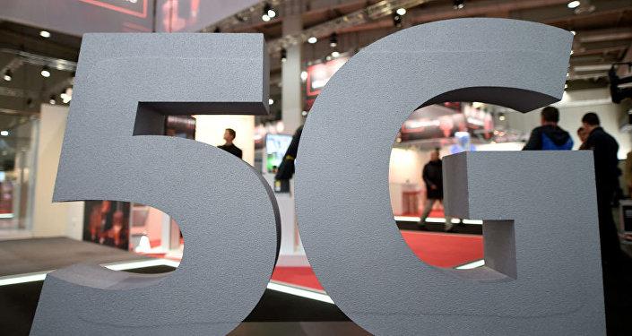 媒体:美国可能会要求5G设备在中国之外生产